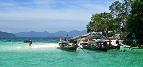 ผลการค้นหารูปภาพสำหรับ เกาะรอกลอย