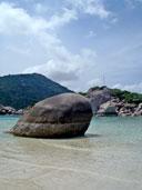 เกาะนางยวน-136
