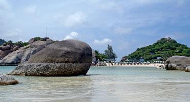 เกาะนางยวน-137