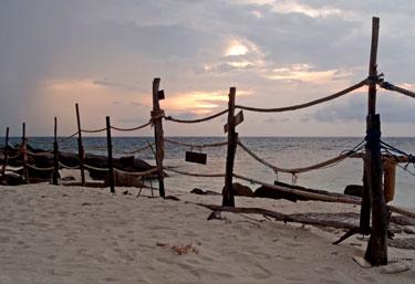 เกาะนางยวน-194