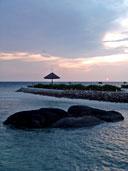 เกาะนางยวน-201