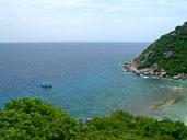 เกาะนางยวน-4