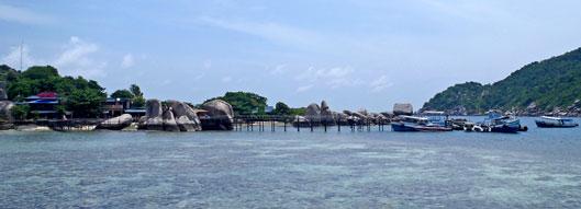 เกาะนางยวน-61