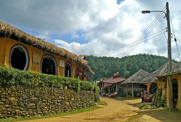 บ้านรักไทย-103