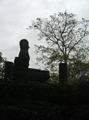 วัดพระสิงห์ อุทยานประวัติศาสตร์กำแพงเพชร อ.เมือง จ.กำแพงเพชร