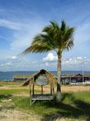 หาดพัทยา สิรินธร อ.สิรินธร จ.อุบลราชธานี